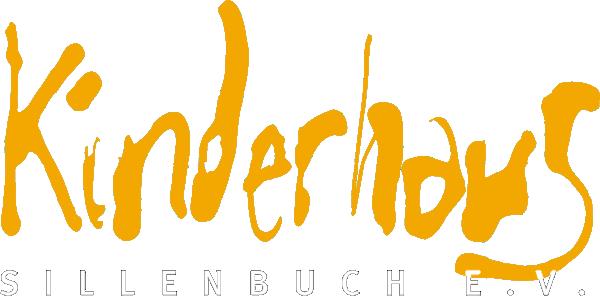 Kinderhaus Sillenbuch e.V.